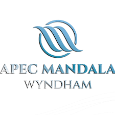 Dự án Apec Mandala Wyndham Huế | Bảng giá - Tiến độ