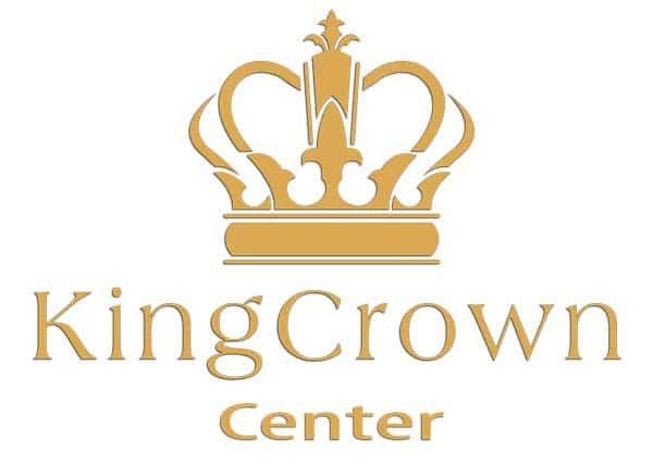 Thông tin dự án căn hộ King Crown InfinityThủ Đức | Bảng giá - Chính sách