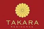 Dự án Takara Residence Chánh Nghĩa Thủ Dầu Một Bình Dương | Bảng giá - Tiến độ