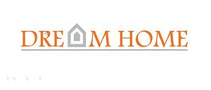 Dự án căn hộ Dream Home Palace Quận 8 | Bảng giá - Tiến độ