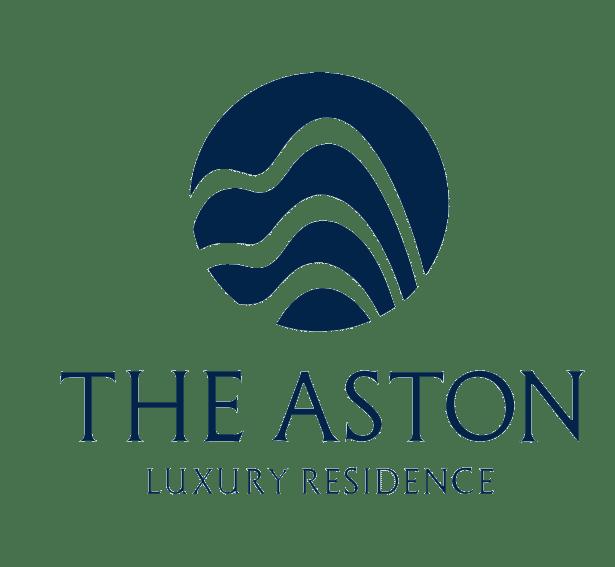 Dự án căn hộ nghĩ dưỡng The Aston Luxury Residence Nha Trang | VHR Investment