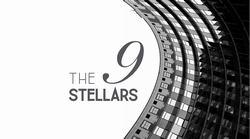 The 9 Stellars