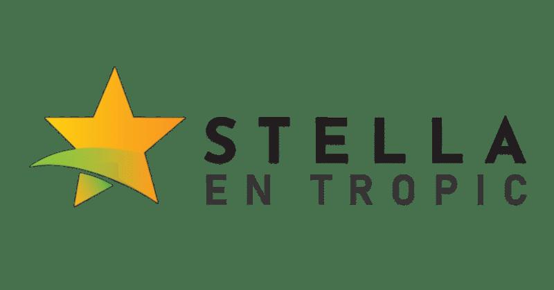 Stella En Tropic