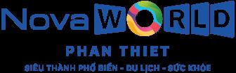 Bảng giá dự án NovaWorld Phan Thiết | Tiến Độ - Pháp Lý