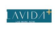Lavida Plus